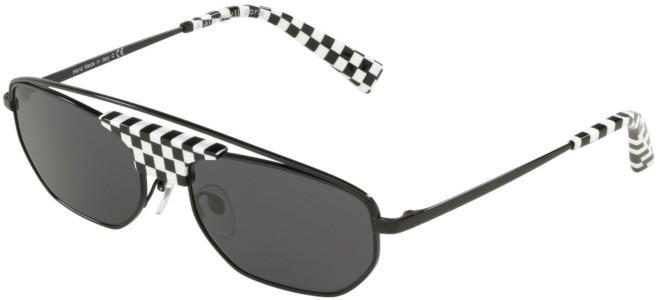 Alain Mikli solbriller PLAISIR 0A04014