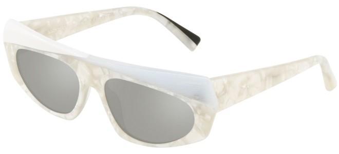 Alain Mikli sunglasses POSE 0A05041