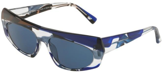 Alain Mikli solbriller POSE 0A05041