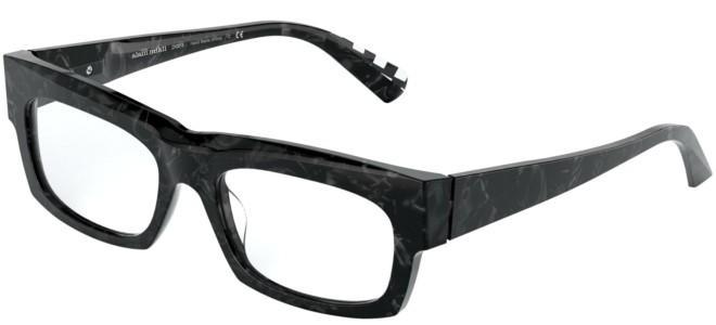 Alain Mikli eyeglasses ROBEL 0A03101