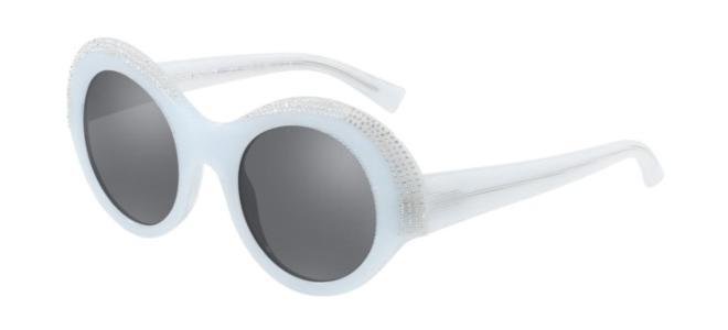 Alain Mikli sunglasses ROSELYNE 0A05040B X ALEXANDRE VAUTHIER