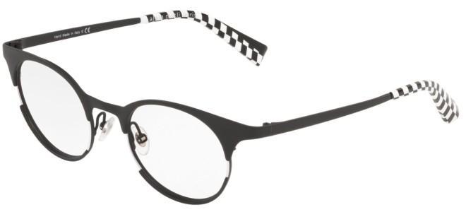 Alain Mikli eyeglasses ROUSSE 0A02034