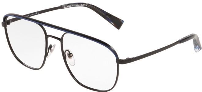Alain Mikli briller SABIEN 0A02042
