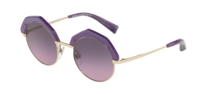 Alain Mikli sunglasses SITELLE 0A04006