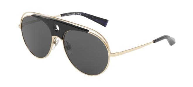 Alain Mikli sunglasses TOUJOURS 0A04010