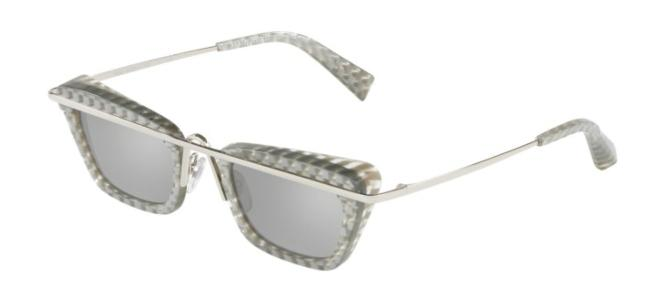 Alain Mikli solbriller TRES MIKLI 0A04013