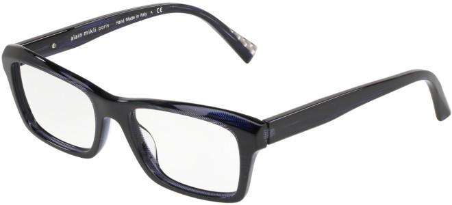 Alain Mikli briller TRIER 0A03095