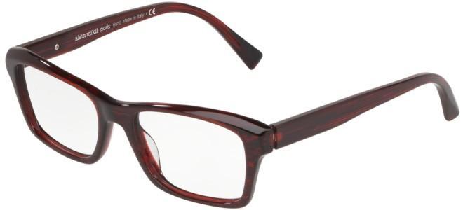 Alain Mikli eyeglasses TRIER 0A03095