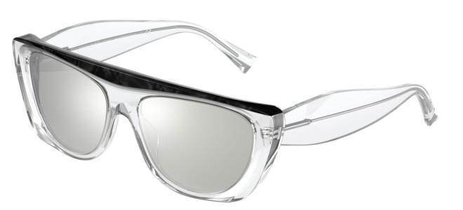 Alain Mikli sunglasses TROUVILLE 0A05062