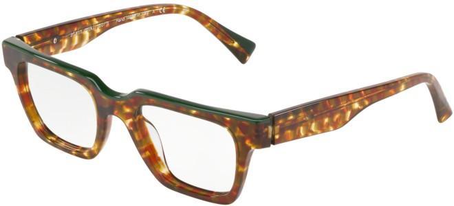 Alain Mikli eyeglasses VERNEY 0A03093