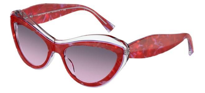 Alain Mikli sunglasses VIVIETTE 0A05061