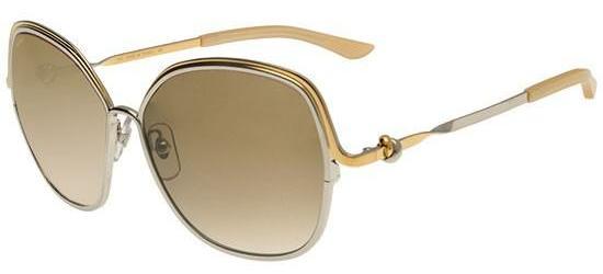 cartier sunglasses gpqz  Cartier LADY TRINITY DE CARTIER ESW00045