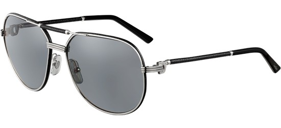 Must de Cartier sunglasses