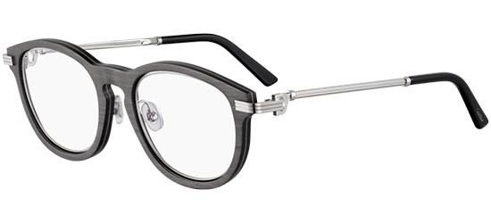 MUST DE CARTIER EYE00140