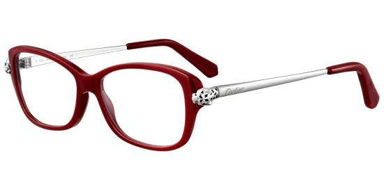 Cartier PANTHÈRE DE CARTIER EYE00022