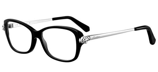 Cartier PANTHÈRE DE CARTIER EYE00023