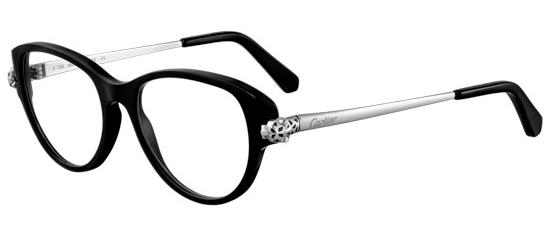 Cartier PANTHÈRE DE CARTIER EYE00024