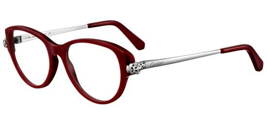 Cartier PANTHÈRE DE CARTIER EYE00025