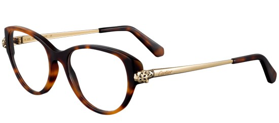 Cartier PANTHÈRE DE CARTIER EYE00026