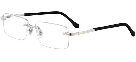 Cartier T8120190 PORTLAND DECORO LOUIS CARTIER