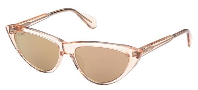 Max&Co. sunglasses APOLLO MO0024