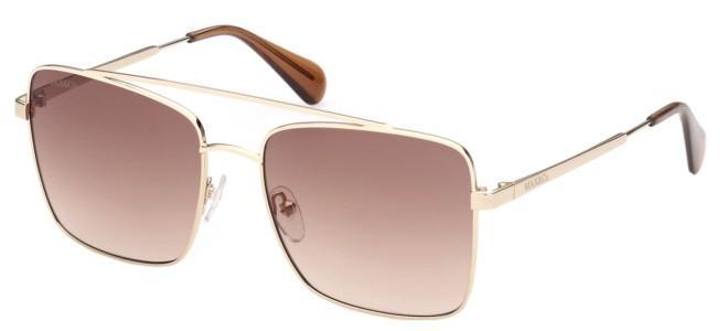 Max&Co. sunglasses AXIN MO0006