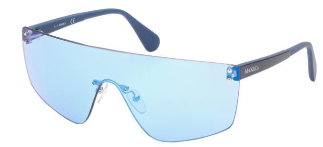 Max&Co. sunglasses DEEPSEA MO0013