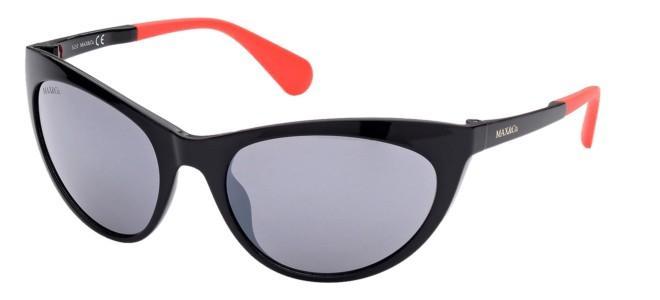 Max&Co. sunglasses FLEX2 MO0037