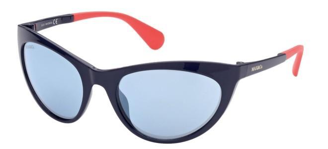 Max&Co. zonnebrillen FLEX2 MO0037