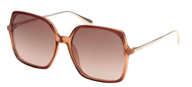 Max&Co. sunglasses FUSCA MO0010