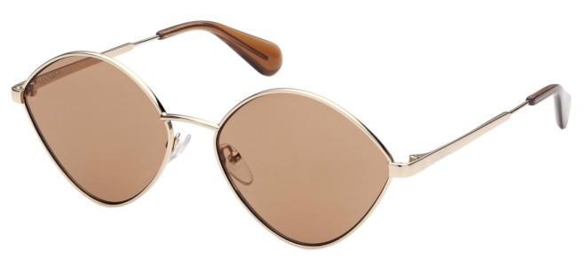 Max&Co. sunglasses LEAF MO0028