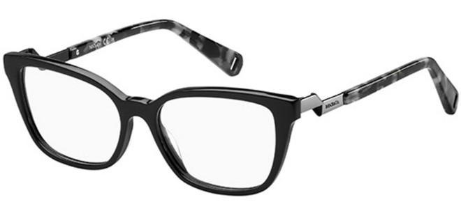 Max&Co. eyeglasses MAX&CO.340