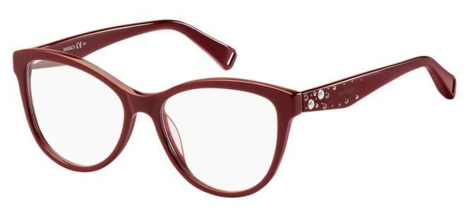 Max&Co. eyeglasses MAX&CO.357