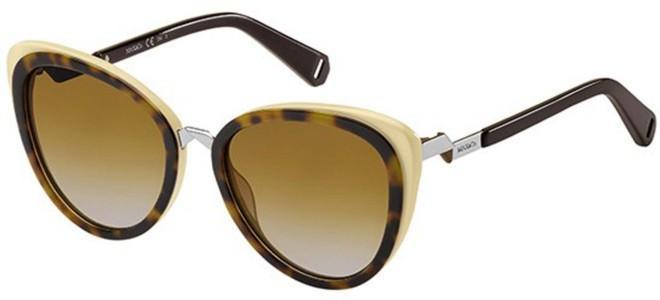 Max&Co. sunglasses MAX&CO.359/S