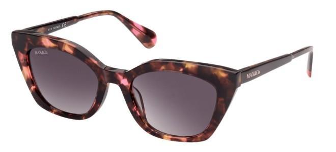 Max&Co. sunglasses MILIA MO0002
