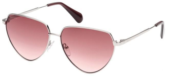 Max&Co. sunglasses MO0015