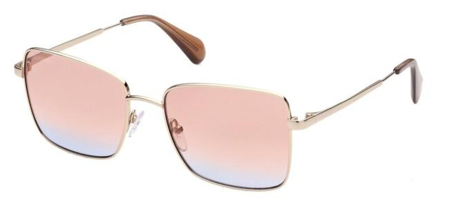 Max&Co. sunglasses MO0016