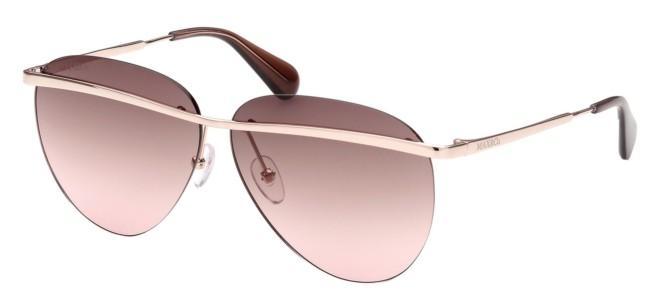 Max&Co. sunglasses MO0017