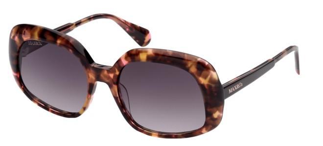 Max&Co. sunglasses MO0018