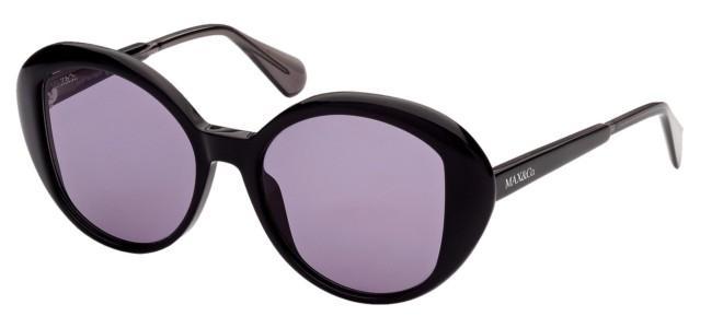Max&Co. sunglasses MO0019