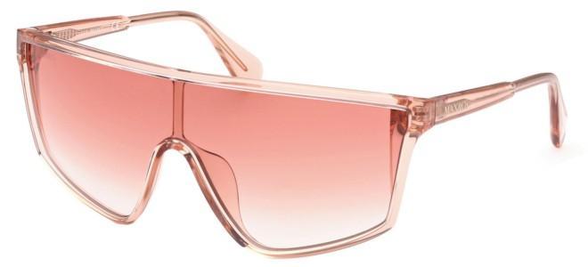 Max&Co. sunglasses MO0020