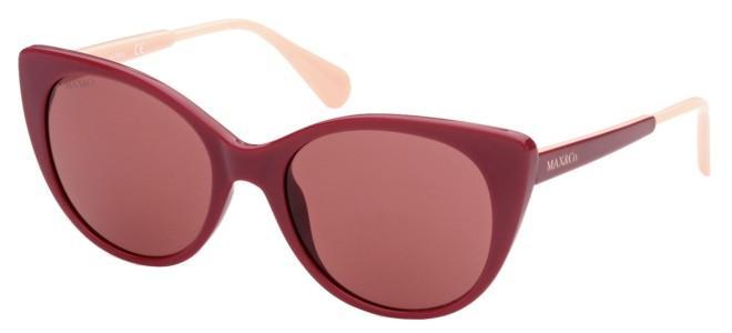 Max&Co. sunglasses MO0021