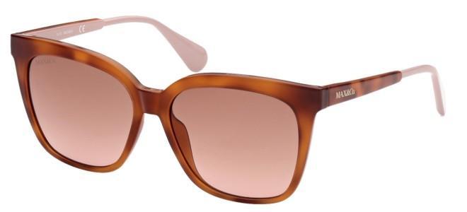 Max&Co. sunglasses MO0022