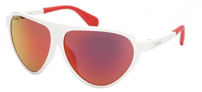 Max&Co. solbriller MO0023