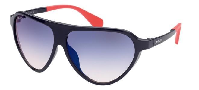 Max&Co. zonnebrillen MO0023