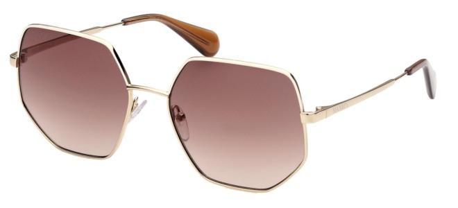 Max&Co. sunglasses MO0026