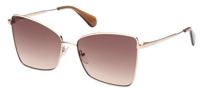 Max&Co. sunglasses MO0027
