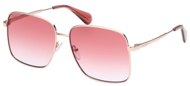 Max&Co. sunglasses MO0029