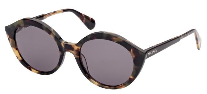 Max&Co. sunglasses MO0030
