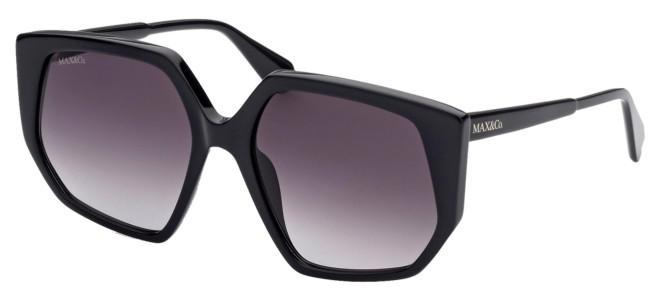 Max&Co. sunglasses MO0032